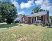 2122 Airline Boulevard, Central Portsmouth image