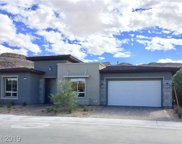 6751 REGENCY VALLEY Street, Las Vegas image