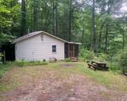 1182 Mccall Road, Cashiers image