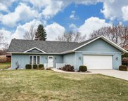5417 Stonecreek Trail, Fort Wayne image