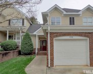 7730 Astoria Place, Raleigh image