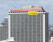 410 Atkinson Drive Unit 3419, Honolulu image