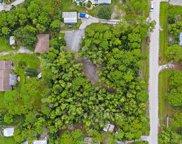 13554 153 Rd N Road N, Jupiter image