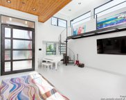 210 Furnish Ave, San Antonio image