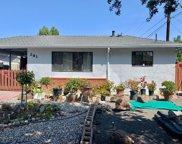 281 E Eaglewood Ave, Sunnyvale image