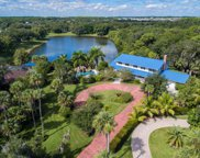 1901 Winding Creek, Ft. Pierce image
