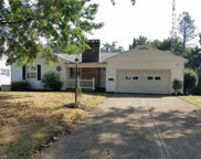 5720 West Nw Boulevard, Canton image
