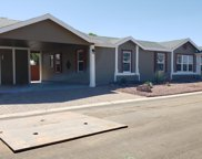 2501 W Wickenburg Way Unit #304, Wickenburg image