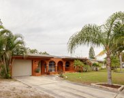 1266 NE Cabot, Palm Bay image