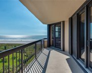 220 Collier Blvd Unit 703, Marco Island image