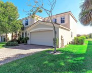 2388 Bellarosa Circle, Royal Palm Beach image