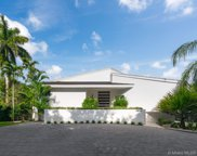 7300 Old Cutler Rd, Coral Gables image