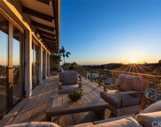 269 Emerald Bay, Laguna Beach image