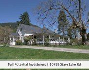 10799 Stave Lake Road, Mission image