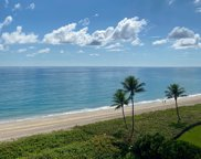 3100 S Ocean Boulevard Unit #Ph605-S, Palm Beach image