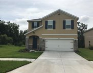 1818 Greenwood Valley Drive, Plant City image