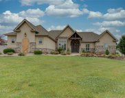 115 Stone Ridge Meadows  Drive, O'Fallon image