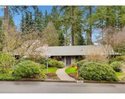 19060 INDIAN CREEK  AVE, Lake Oswego image