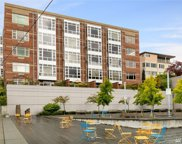 720 Queen Anne Ave N Unit 503, Seattle image