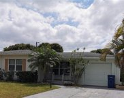 905 Lemonwood Avenue, Bradenton image