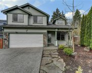 18009 29th Ave SE Unit 17, Bothell image