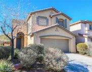 6925 WILLOW WARBLER Street, North Las Vegas image