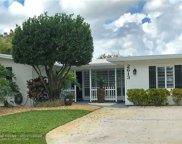 2613 Key Largo Ln, Fort Lauderdale image