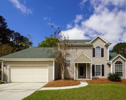 102 Teesdale Court, Summerville image
