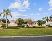 11423 Willow Gardens Drive, Windermere image