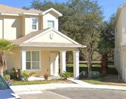 1526 Retreat Circle, Clermont image