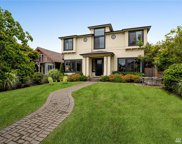 3428 11th Ave W, Seattle image
