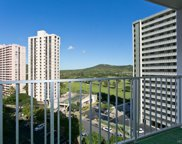 1128 Ala Napunani Street Unit 1009, Honolulu image