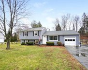 15 Weathers  Road, North Haven image