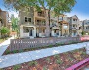 265 Calderon Ave, Mountain View image