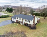 1303 Guadelupe   Drive, Westminster image