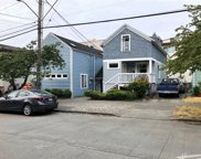 5713 17th Ave NW, Seattle image