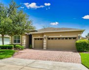 3721 Marigot Way, Clermont image