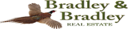 Bradleyandbradleyrealestate.com