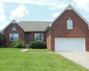 4010 Summit Dr, Greenbrier image