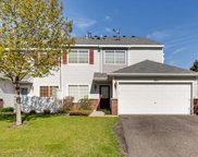 6982 139th Avenue NW, Ramsey image