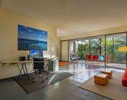 4999 Kahala Avenue Unit 447, Oahu image