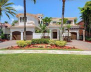 17662 Circle Pond Court, Boca Raton image