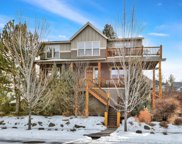 2386 NW Quinn Creek, Bend image
