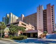 2207 S Ocean Blvd. Unit 1418, Myrtle Beach image