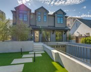 147 S Almont Drive, Los Angeles image