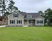 206 Rose Hill Dr., Pawleys Island image