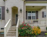 2914 Chasepointe Pl, Columbia image