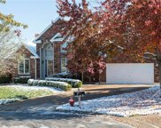 1804 Ne Waterfield Village Court, Blue Springs image