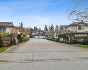 22740 116 Avenue Unit 17, Maple Ridge image