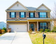 2004  Orby Avenue, Indian Trail image